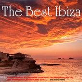 The Best Ibiza - EP de Various Artists