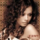 Tamy de Various Artists
