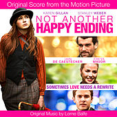 Not Another Happy Ending by Various Artists