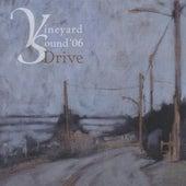 Drive von The Vineyard Sound