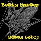 Betty Bebop von Various Artists