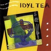 Idyl Tea by Idyl Tea