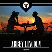 Together de Abbey Lincoln