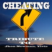 Cheating: Tribute to John Newman, Ylvis de Various Artists