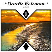 Endless by Ornette Coleman