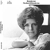 The Best of Brenda Lee by Brenda Lee