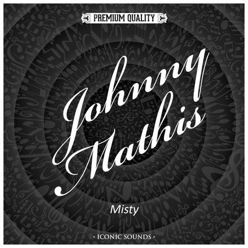 Misty de Johnny Mathis