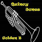Golden B de Quincy Jones