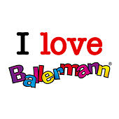 I love Ballermann von Various Artists