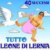 Tutto Leone di Lernia von Leone Di Lernia