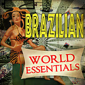 Brazilian World Essentials von Various Artists