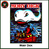 Moby Dick by Hörspiel