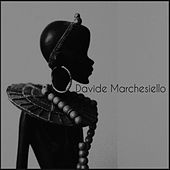 Afrikaanse Lied by Davide Marchesiello