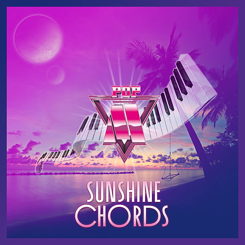 Sunshine Chords By Pop M