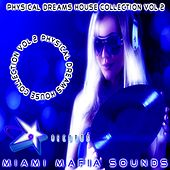 Physical Dreams House Collection, Vol. 2 by Physical Dreams