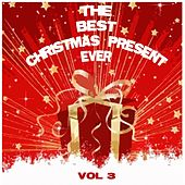 The Best Christmas Present Ever, Vol. 3 de Jimmy McGriff