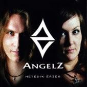 Hetedik Érzék by Angelz