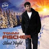 Silent Night by Tommy Fischer