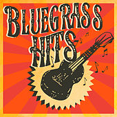 Bluegrass Hits de Various Artists