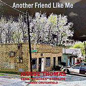 Another Friend Like Me by Various Artists