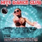 Hits Dance Club, Vol. 51 by Dj Team