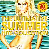 The Ultimative Summer Hits Collection de Various Artists