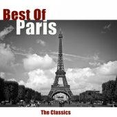 Best of Paris (The Classics) von Various Artists