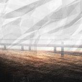 The Wonderland Masterpieces by Stevie Wonder
