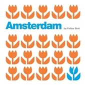 Amsterdam by Fettes Brot