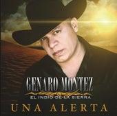 Una Alerta by Genaro Montez