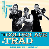 The Golden Age of Trad by Various Artists