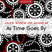 Meritage Jazz: As Time Goes By, Vol. 15 de Various Artists