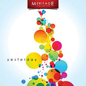 Meritage Classics: Yesterday by Various Artists