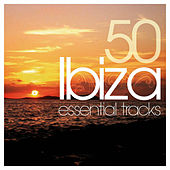 Ibiza Essentials by Various Artists