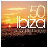 Ibiza Essentials von Various Artists