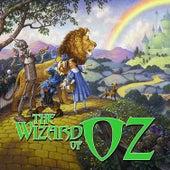 The Wizard of Oz de Various Artists