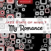 Meritage Jazz: My Romance, Vol. 7 de Various Artists