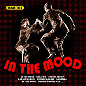 In the mood by Various Artists