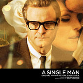 A Single Man by Various Artists