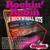 Rockin' Robin de Various Artists