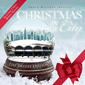 Christmas In the City (Deluxe Edition) by Various Artists