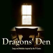 Dragons' Den de Various Artists