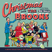 Christmas with 'The Broons' di Various Artists
