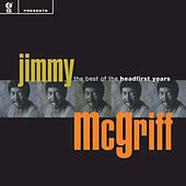 The Best of the Headfirst Years de Jimmy McGriff