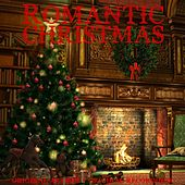 Romantic Christmas de Various Artists