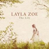 The Lily von Layla Zoe