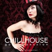 Chillhouse: Godiva Session von Various Artists
