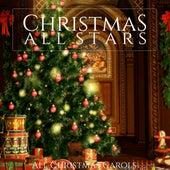 Christmas All Stars (All Christmas Carols) de Various Artists