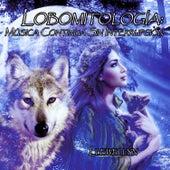 Lobomitología: Música Continua Sin Interrupción by Llewellyn