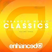 Enhanced Classics - Volume Three - EP von Various Artists